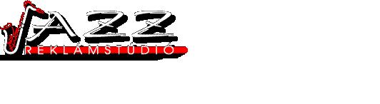 JazzDekor Logo - dekoráció, reklám