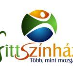 Fittszinhaz Logo